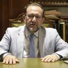 Lasciano 13 consiglieri comunali, cade il sindaco di Sant'Antimo