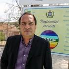 Il sindaco di Riace cerca casa: «Stanotte ho dormito in macchina»