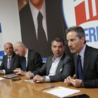 Sanità, l'allarme di Forza Italia: «Campania ultima per assistenza»
