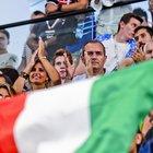 Napoli, de Magistris si prende la gestione degli impianti sportivi