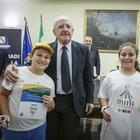 Rifiuti, De Luca detta la roadmap: «Campania autonoma in 18 mesi»