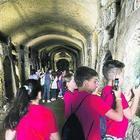 Catacombe, il diktat del Vaticano: sostituire padre Loffredo