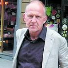 Tim Parks star al salone del libro: «La letteratura esalta l'intensità del vivere»