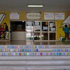 Napoli, scuola aperta anche sabato per vincere la dispersione