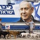 Israele al voto, ecco i 39 partiti in gara