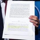 Il condono si allarga, ecco l'ultima versione del decreto: più alto il tetto e reati non punibili