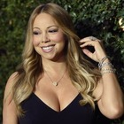 Mariah Carey, la rivelazione hot:  «Ecco con quanti uomini ho fatto sesso...»