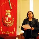Tributi, la svolta di Benevento: nuova società al posto della Soget