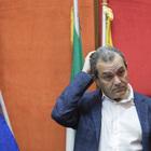 Campi Rom, allarme de Magistris: «Preoccupato per la situazione»