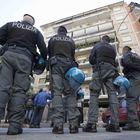 Nuove proteste anti-rom, Di Maio: «Via i campi ma anche CasaPound»
