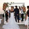 Il matrimonio salva il cuore dall'infarto: single e divorziati più a rischio per ictus e malattie cardiovascolari
