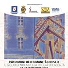 Patrimoni Unesco a braccetto: il Giglio di Nola nella Reggia di Caserta