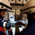 A EnergyMed i nuovi contatori Enel per i consumi singoli dei dispositivi