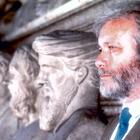 «Napoli l'ultima speranza dell'umanità», tutte le frasi celebri di Luciano De Crescenzo