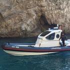 Skipper israeliano scomparso a Capri: dna conferma sua morte
