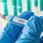 Con vaccino Hpv -88% di lesioni tumorali al collo dell'utero
