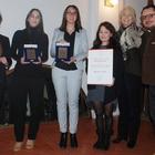Premio nazionale De Felice: via al bando dedicato al talento dei giovani