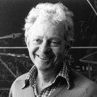 Addio Leon Max Lederman,  premio Nobel per la fisica