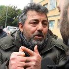 Europee, papà vittima di Rigopiano candidato con Forza Nuova al Sud