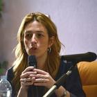 Formazione, Marciani: Campania investe su libere professioni