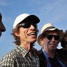 Mick Jagger sta male: «Ha bisogno di cure»