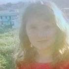 Maria morta annegata in piscina, seconda autopsia per cercare indizi
