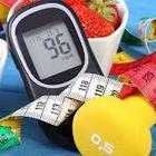 Diabete, dimagrire e non riprendere peso può eliminare la malattia: ecco in quali casi