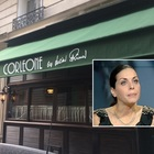 La figlia di Riina a Parigi: «Via cognome da insegna»