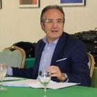 «Mani sulla città, a Benevento assolti ex sindaco e altre 35 persone