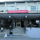 Napoli, medico paga l'ambulanza per trasferire il paziente grave