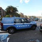 Napoli, choc a Mergellina: si lancia  dal settimo piano e muore a 22 anni