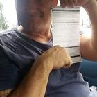 La polizia lo multa e lui bestemmia: sanzionato di altri 102 euro