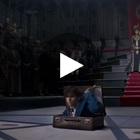 Animali Fantastici, ecco il nuovo trailer: si torna ad Hogwarts Video