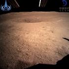 La Cina sulla Luna: è la faccia nascosta