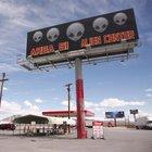 Area 51, l'assalto dei runners: 600.000 a caccia di prove aliene in Nevada