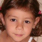 Denise Pipitone, svolta nelle indagini: «Impronta potrebbe riaprire il caso»