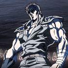 Ken il guerriero sbarca al cinema: oggi e domani il manga nelle sale Il trailer