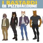 I Bastardi di Pizzofalcone a fumetti: ecco i primi disegni di casa Bonelli