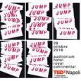 TEDxNapoli 2018, storie di riscatto, futuro e innovazione