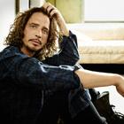 Chris Cornell, in arrivo la raccolta curata dalla moglie: conterrà un brano inedito