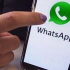 Whatsapp non funziona: problemi nell'invio e nella ricezione dei messaggi