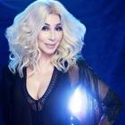 """Cher, omaggio agli Abba: arriva """"Dancing Queen"""""""