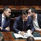 Sulla Tav è guerra Salvini-Di Maio, Luigi: «Stavolta non posso fallire»