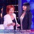Wanna Marchi: «Barbara D'Urso ci ha teso un agguato». Ma è boom di follower