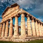 Paestum, la proposta: porte aperte per chi ha il reddito di cittadinanza