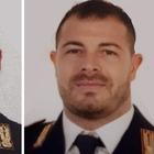 Due fratelli sparano in questura a Trieste: morti due agenti
