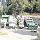 Rifiuti e scoli fognari, il Noe boccia Capri: denunciato manager