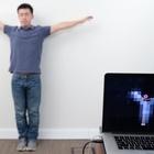 Le pareti diventano intelligenti, comanderanno i dispositivi elettronici: addio agli interruttori della luce