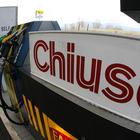 Sciopero dei benzinai, stop il 6 e 7 novembre