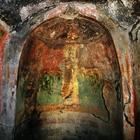 Catacombe di San Gennaro, il miracolo non è del santo | Video